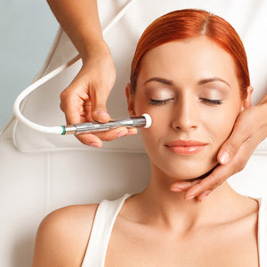 1 Day Microdermabrasion Course