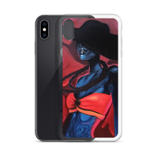 Load image into Gallery viewer, Between Borders - iPhone Case