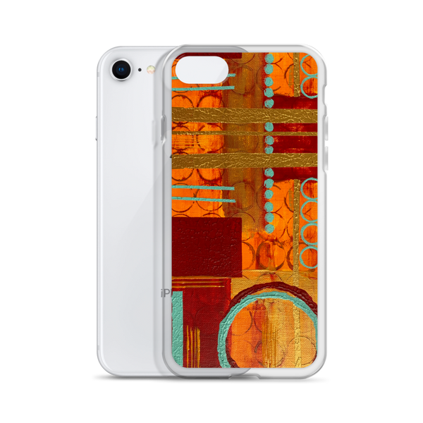 Royals - iPhone Case - AllArtApparel