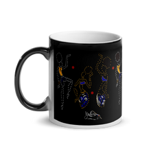 Load image into Gallery viewer, Free Form - Magic Mug