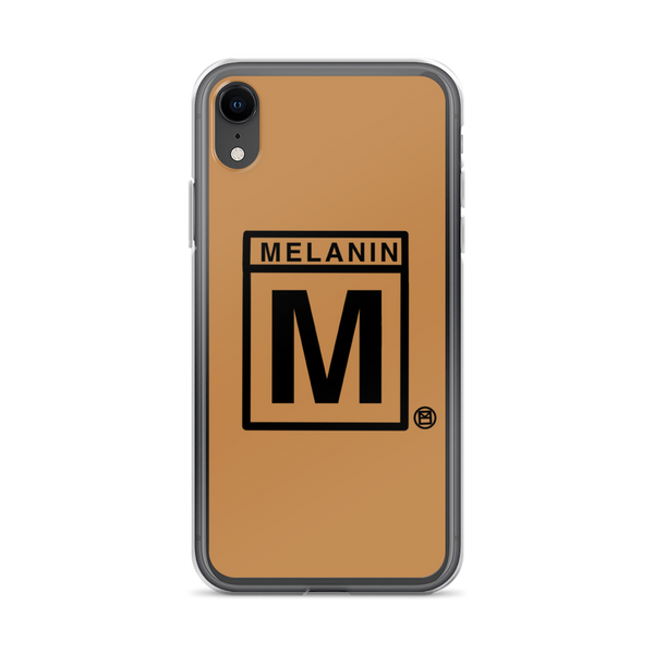 Rated M -iPhone Case - AllArtApparel