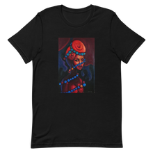 Load image into Gallery viewer, Bound In Beauty - Short-Sleeve Unisex T-Shirt