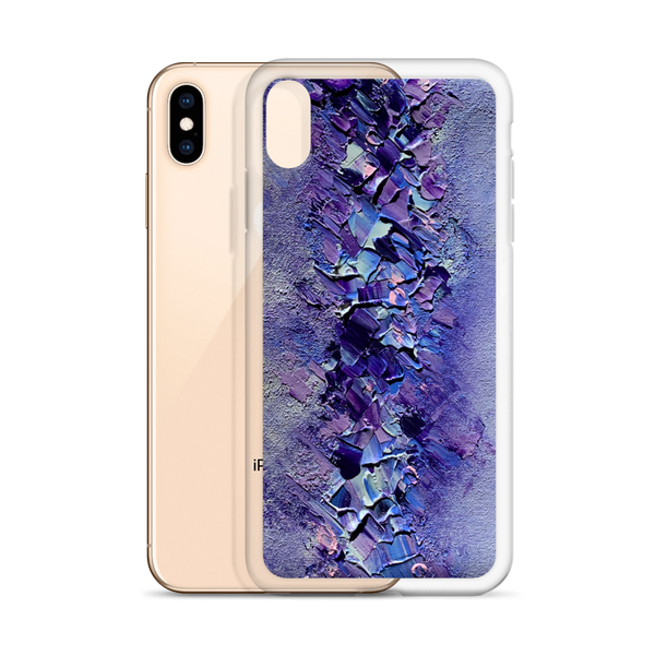Untitled - iPhone Case