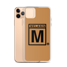 Load image into Gallery viewer, Rated M -iPhone Case - AllArtApparel