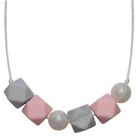 Clearance - Kids' Lollypop Necklace