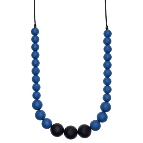 CLEARANCE - Babylicious Necklace