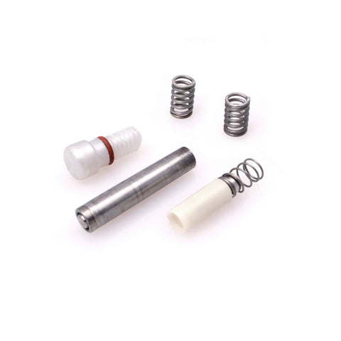 Vibe Spare Parts - Includes Battery