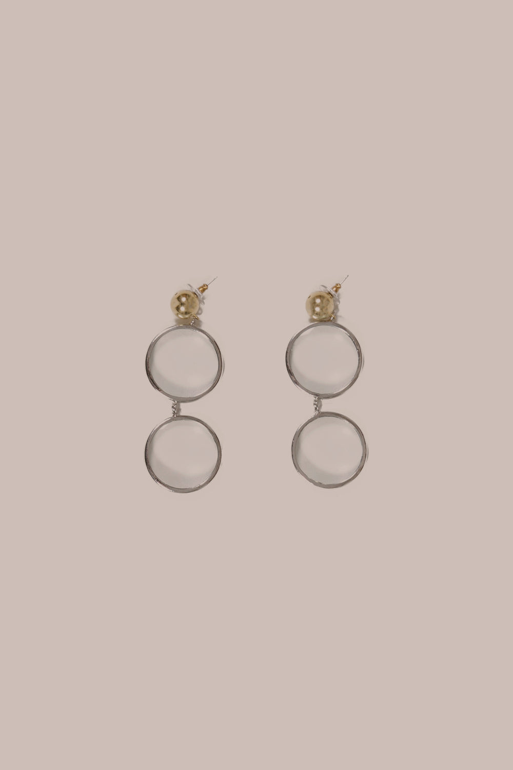 Orbit 948 Earrings