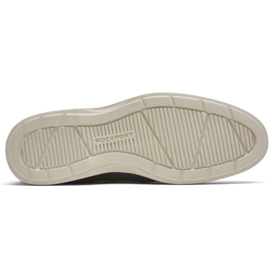Dressports 2 Go Navy Slipon