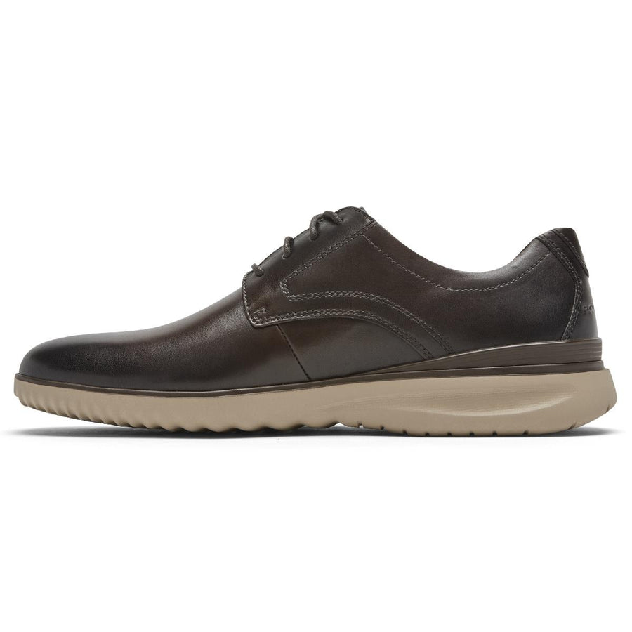 DresSports Accel Java Antique Plaintoe