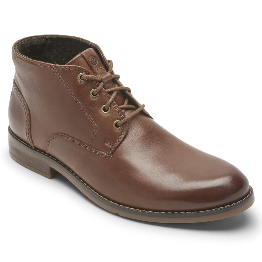 Colden Tan Chukka