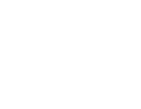 tiny mighty frames - White Square Frames