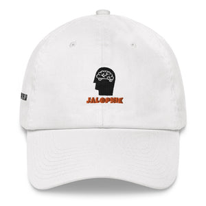 """Know This Car"" Baseball Cap"