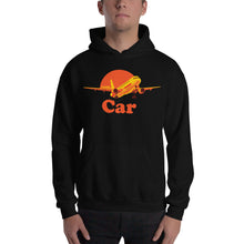 Load image into Gallery viewer, Car Jalopnik Unisex Hoodie