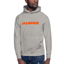 Load image into Gallery viewer, Jalopnik Unisex Hoodie