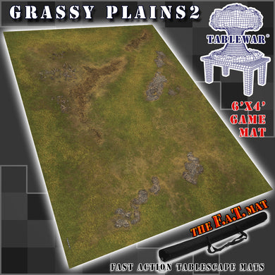 Best neoprene tabletop wargaming battle mat for gaming