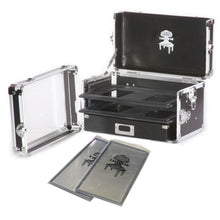 Load image into Gallery viewer, Bundle Trays + Mini Case - MARK III