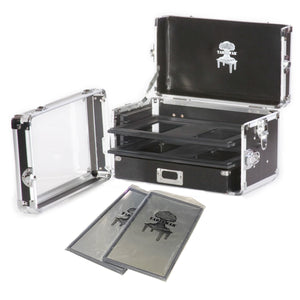 Bundle Trays + Mini Case - MARK III