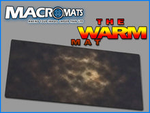 Load image into Gallery viewer, MacroMats Full Backdrop Set