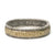 VINTAGE SILVER STRENGTH BANGLE