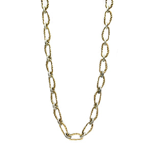CATENA CHAINS