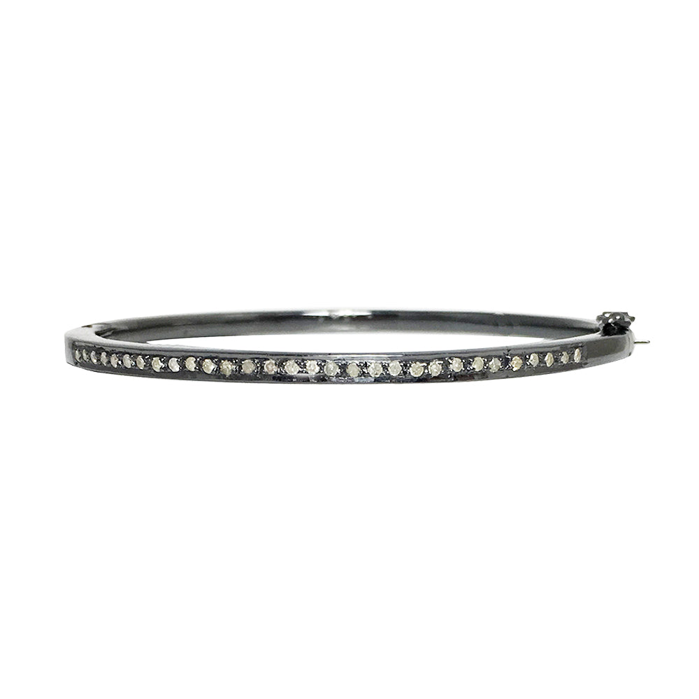 hero thin jared bracelets jaredstore en bangle bangles bracelet cms hub layering diamond jan stackable