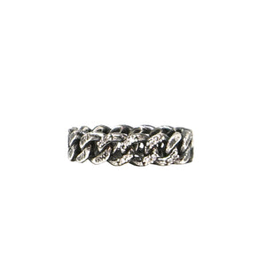 VS MINI CATENA RING