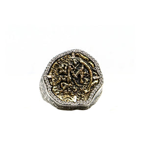 VS MINI MOLAT RING