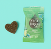 Tea Drops - Tea - Single Serve Tea Drops