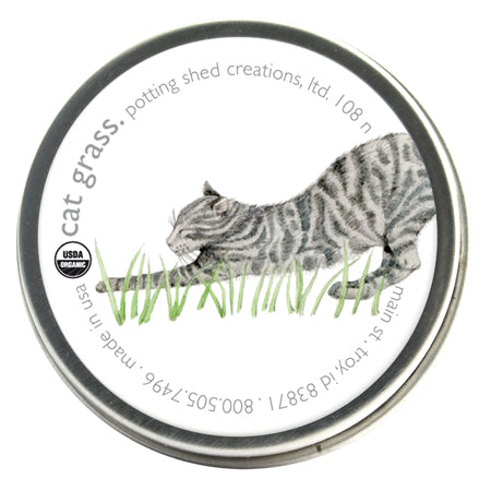 Potting Shed Creations - Pet Garden Sprinkles