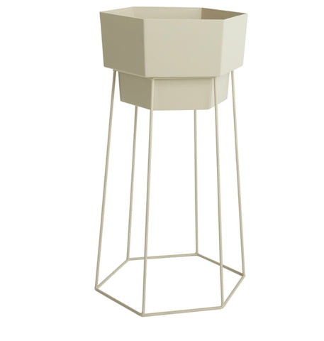 Lorie Plant Stand