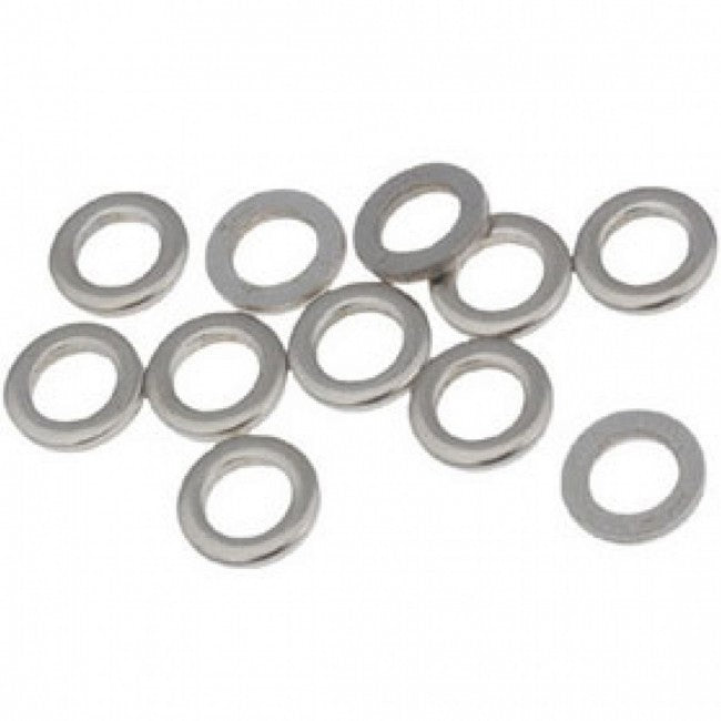 12 x Gibraltar SC-11 Metal Washer