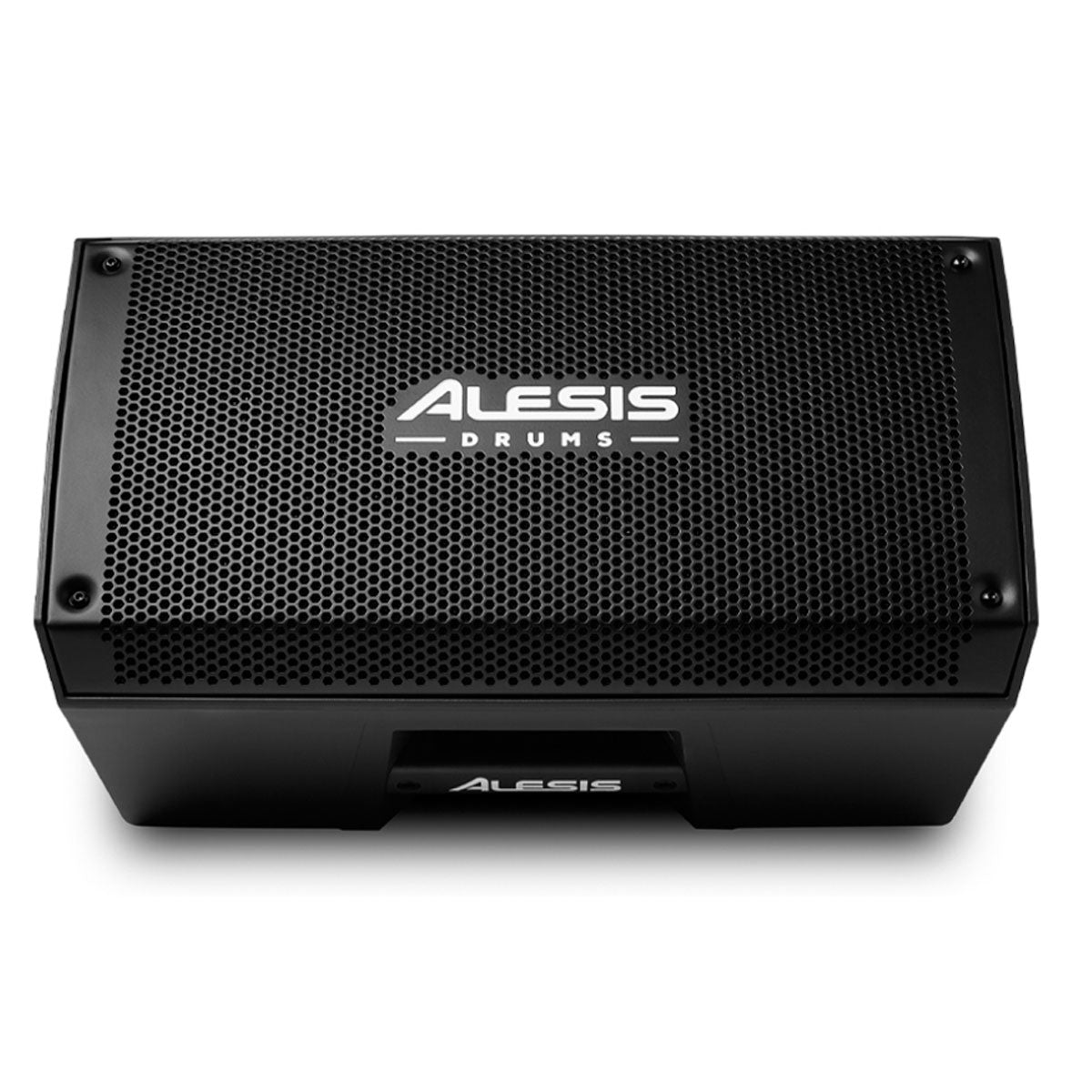 Alesis Strike Amp 8 Powered Electronic Drum Speaker 8inch