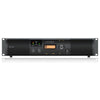 Behringer NX1000D Power Amp 1000w Amplifier w/ Smartsense