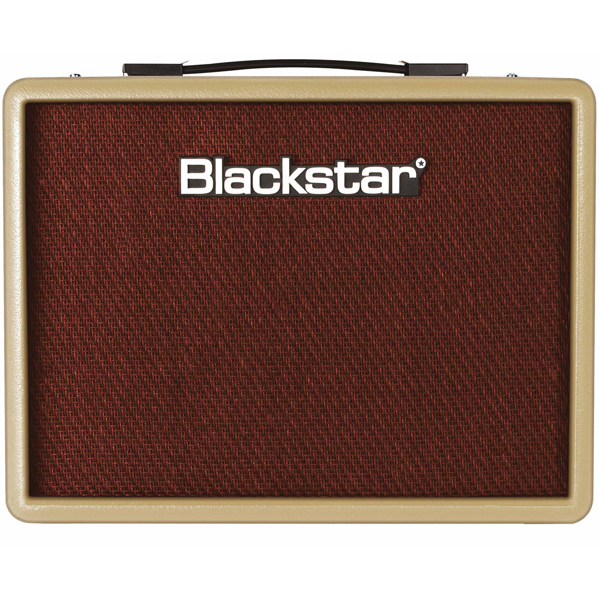 Blackstar Debut 15 Guitar Amplifier 15w Amp w/ FX