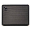 Blackstar Unity Elite 210 Bass Guitar Cabinet 2x10inch Speaker Cab