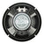 Celestion T5903 Originals Series 8inch 15W Speaker 4Ohm