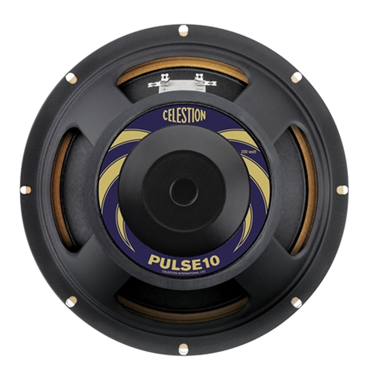 Celestion T5968 10inch 200W Bass Speaker 8Ohm