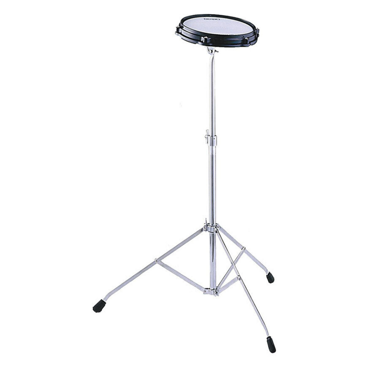 Dixon 8inch Tunable Practice Pad Kit w/ Stand - PDP1511