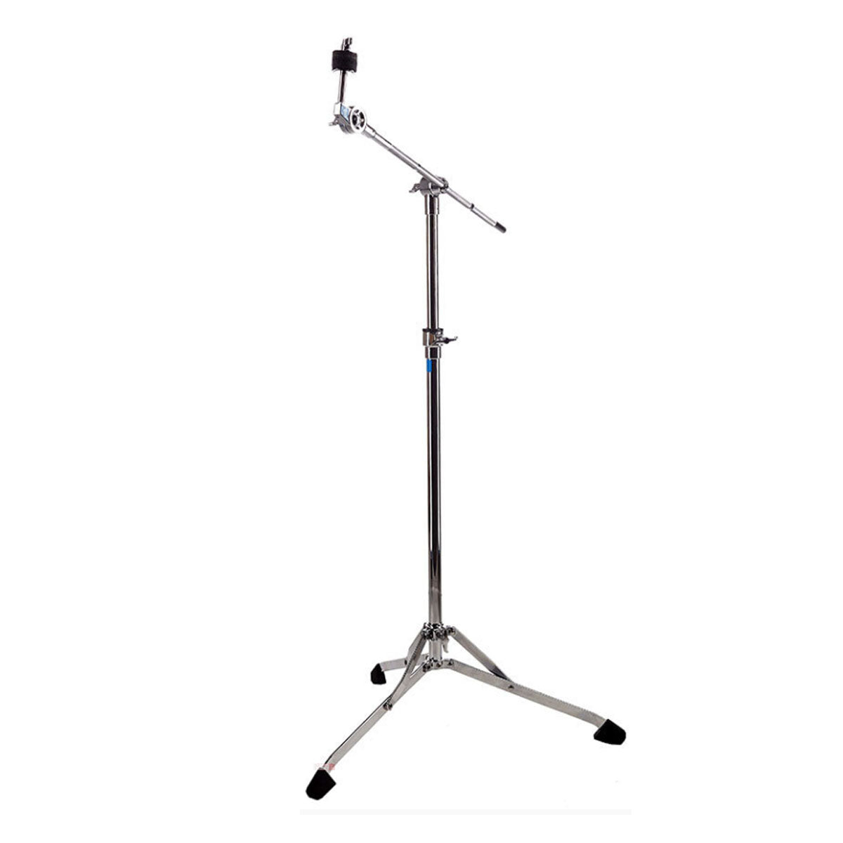 Dixon 9210 Series Boom Cymbal Stand Light-Weight Flat Base - PSY9210I