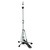 Dixon 9210 Series Hi Hat Stand Light-Weight Flat Base - PSH9210