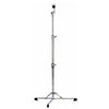Dixon 9210 Series Straight Cymbal Stand Light-Weight Flat Base - PSY9210
