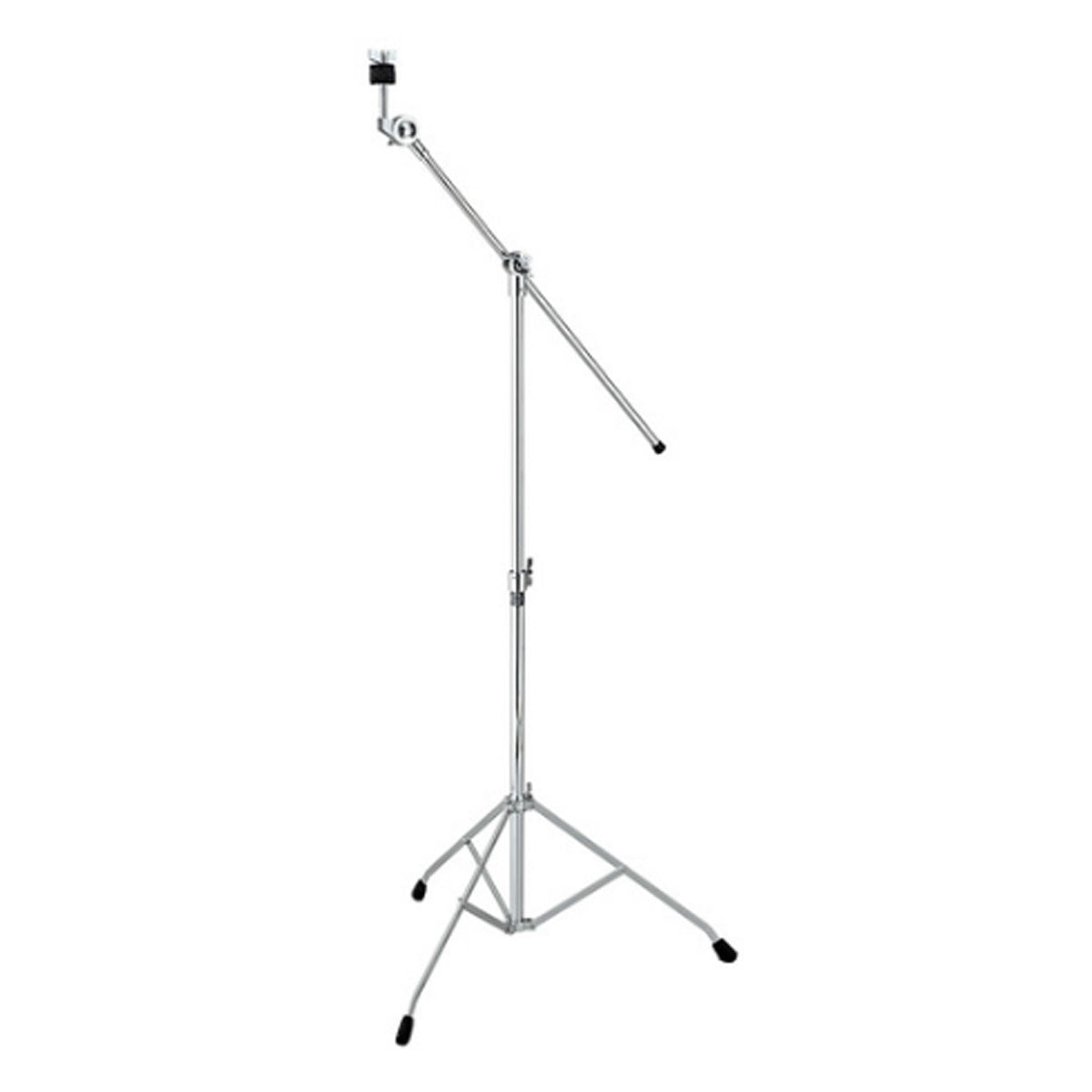 Dixon 9260 Series Boom Cymbal Stand Light-Weight Single Braced - PSY9260I