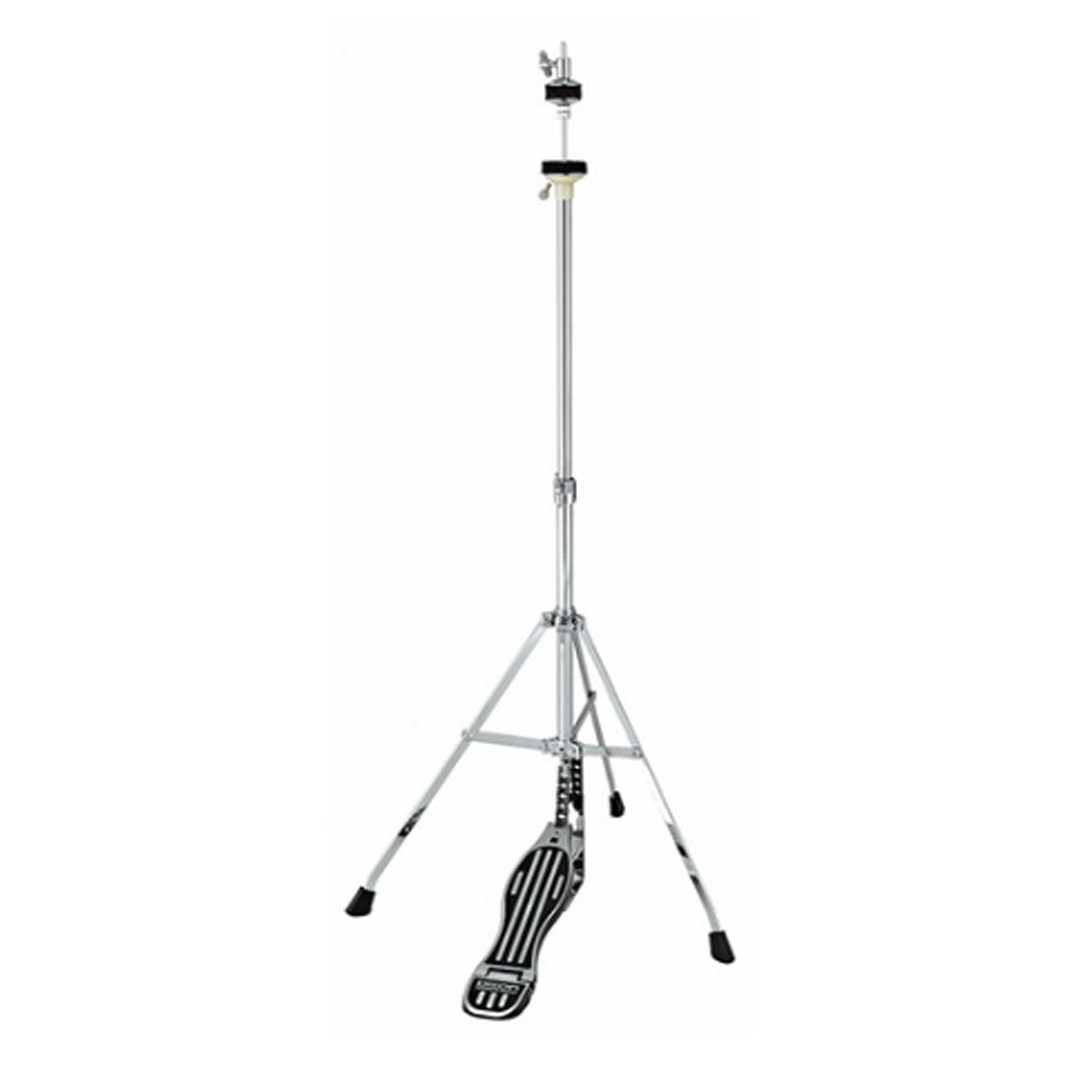 Dixon 9260 Series Hi Hat Stand Light-Weight Single Braced- PSH9260