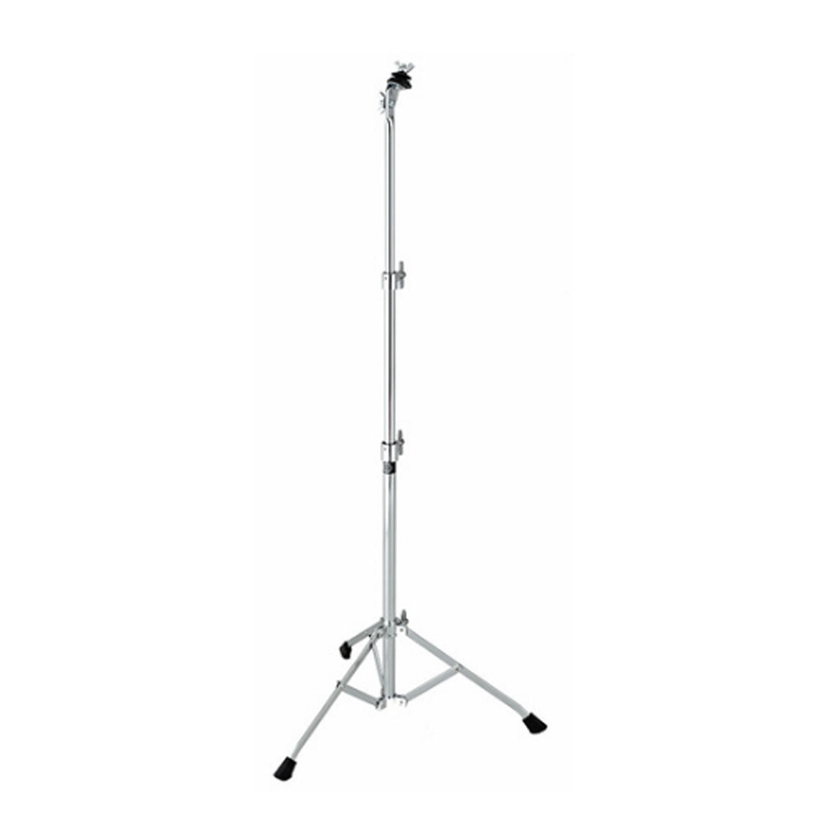 Dixon 9260 Series Straight Cymbal Stand Light-Weight Single Braced - PSY9260