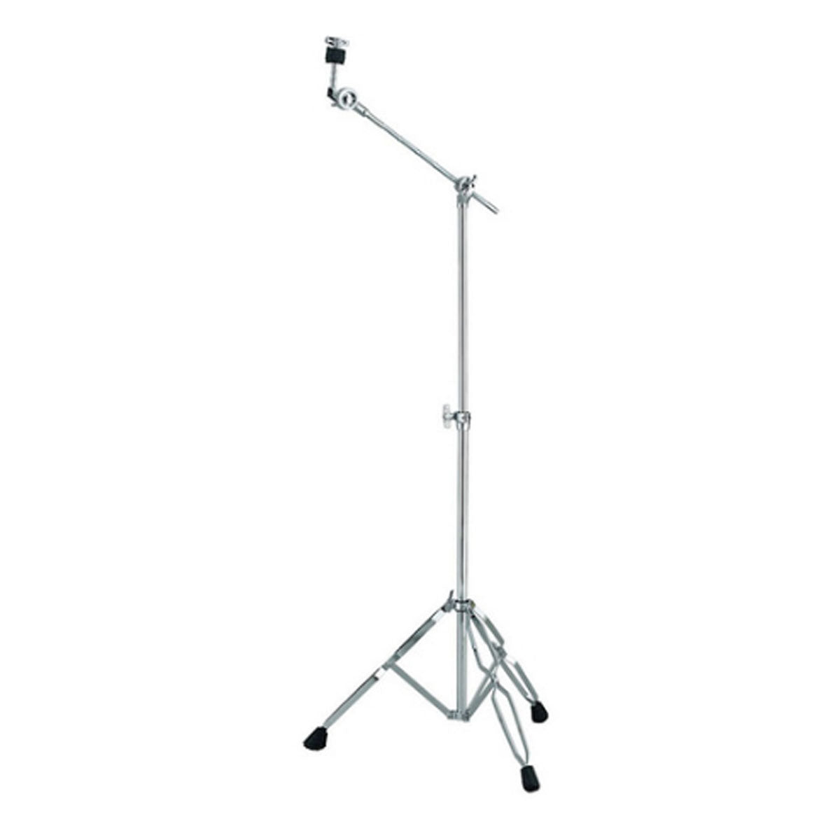 Dixon 9270 Series Boom Cymbal Stand Light-Weight Double Braced - PSY9270I