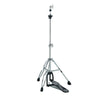 Dixon 9270 Series Hi Hat Stand Light-Weight Double Braced - PSH9270
