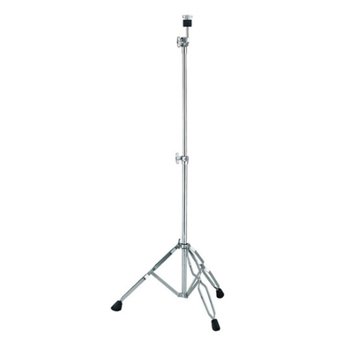 Dixon 9270 Series Straight Cymbal Stand Light-Weight Double Braced - PSY9270