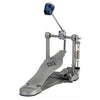 Dixon Bass Drum Kick Pedal - PPP1