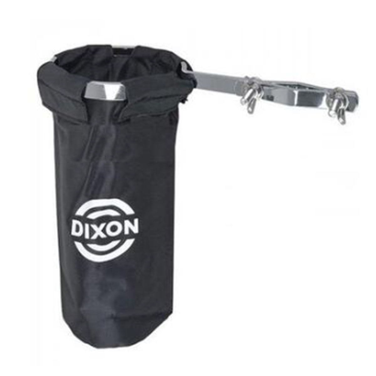 Dixon Drum Stick Holder - PXAHHP